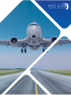 Aviation & Aerospace Market Research Report