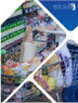 Consumer Packaged Goods Market Research Report