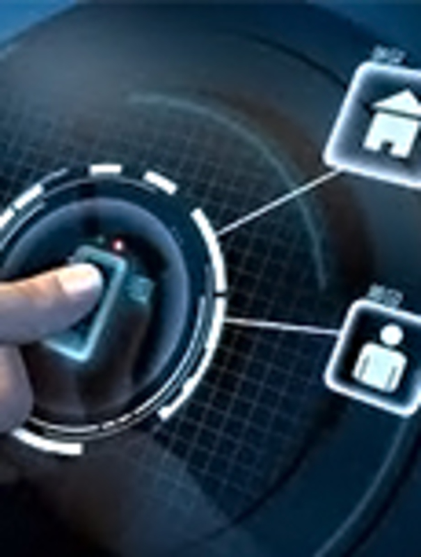 Security Systems Market Research Report
