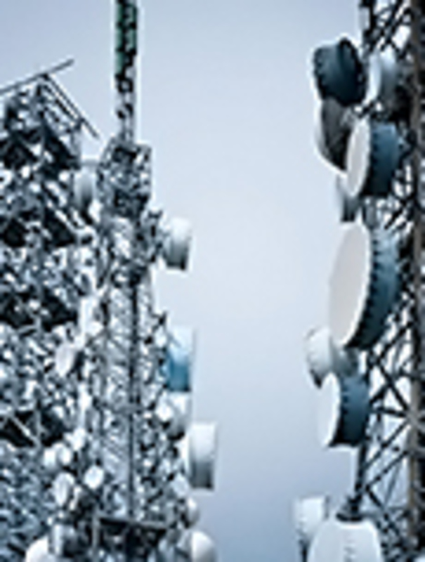Telecom & Datacom Market Research Report
