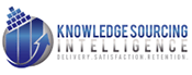 Knowledge Sourcing Intelligence
