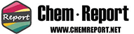 ChemReport.Net