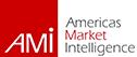 Americas Market Intelligence