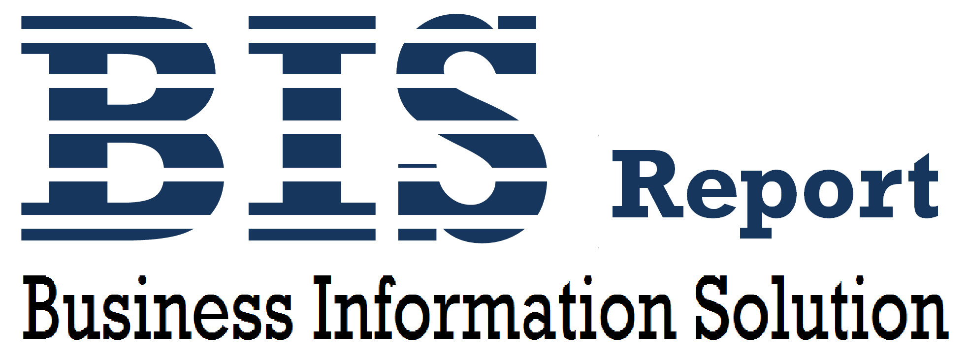 BIS Report