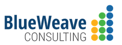BlueWeave Consulting & Resarch Pvt Ltd