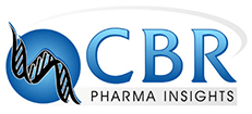 CBR Pharma Insights