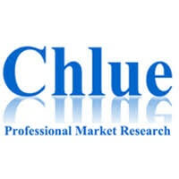 Chlue Research