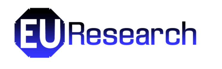 EU Research