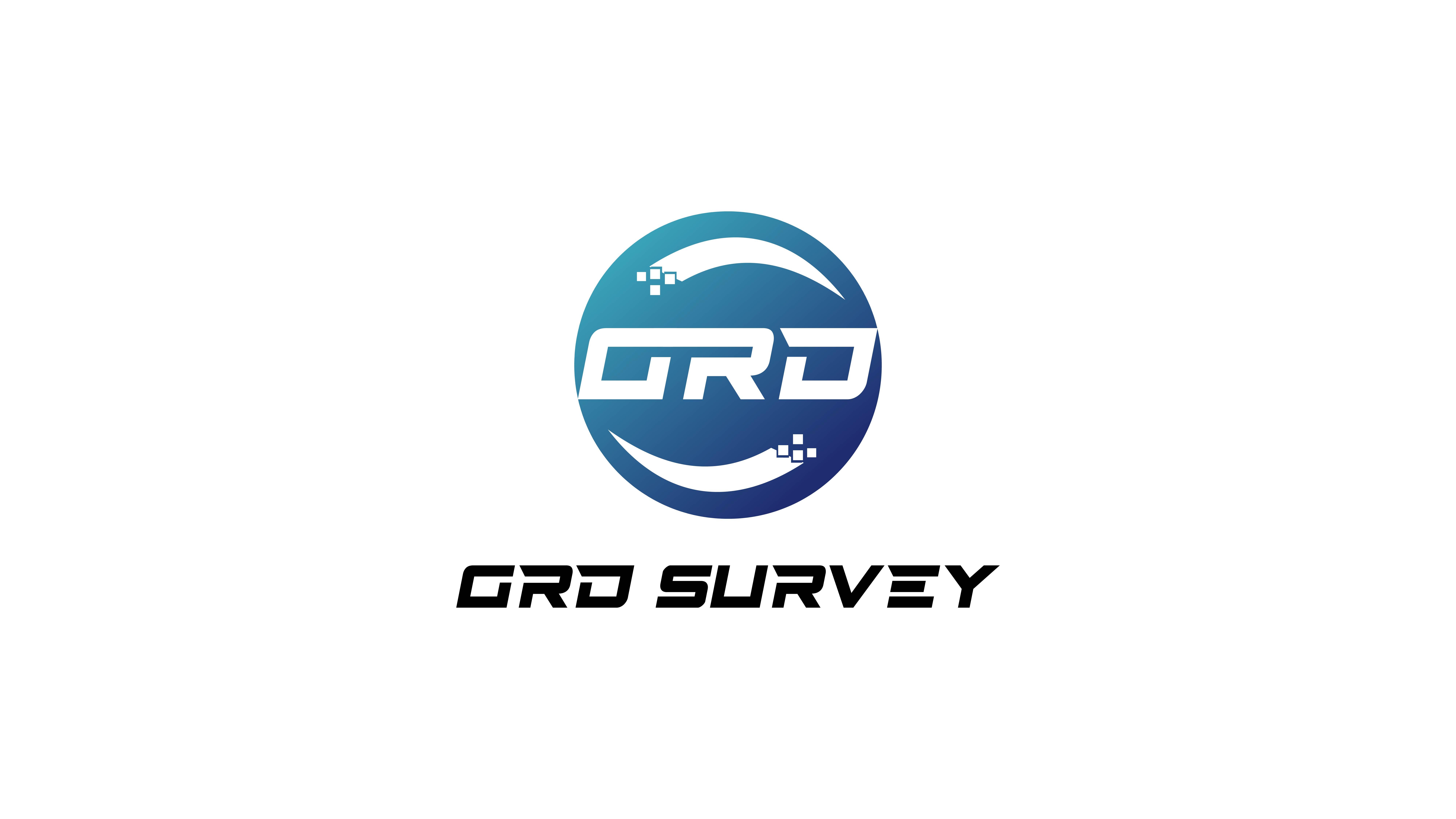 GRD Survey