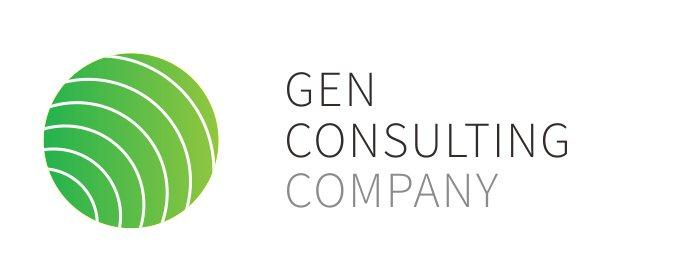 Gen Consulting