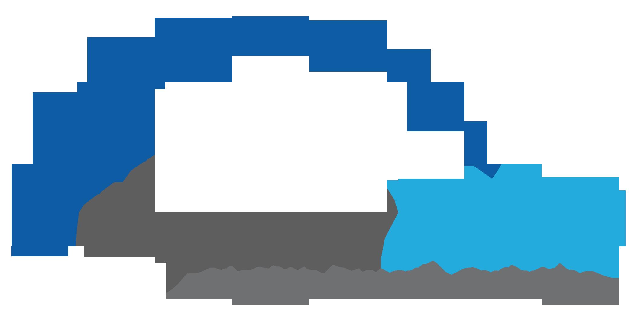 IndustryARC