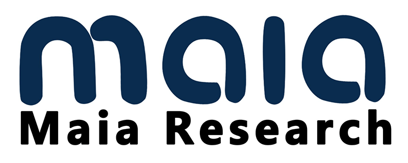 Maia Research