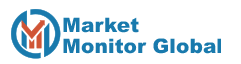 Market Monitor Global
