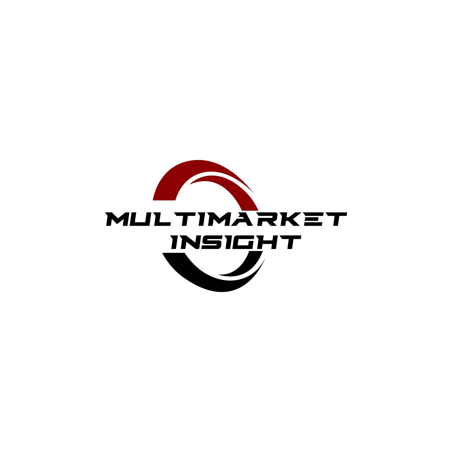 Multimarket Insight