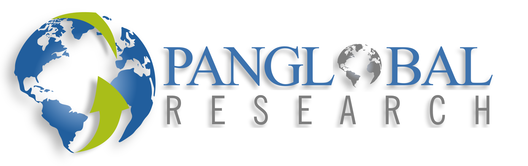 PanGlobal Research