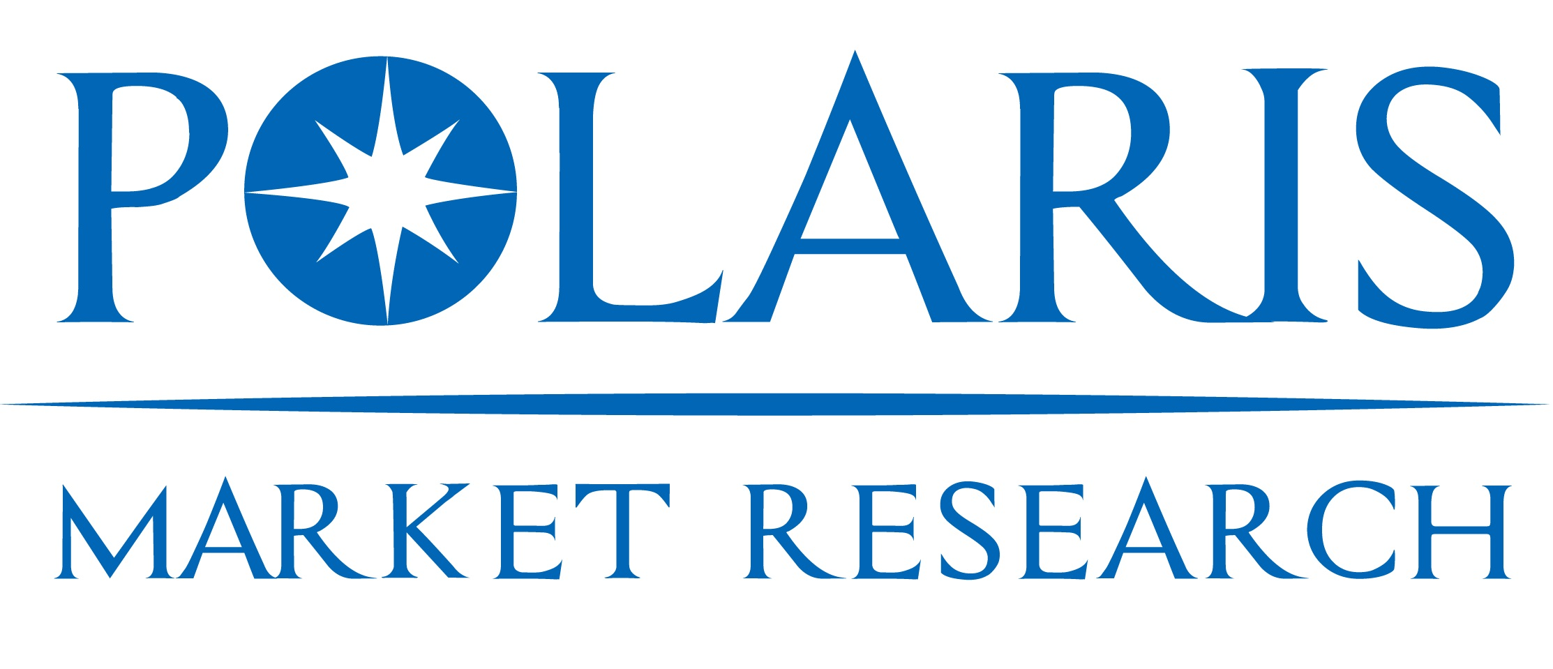 Polaris Market Research