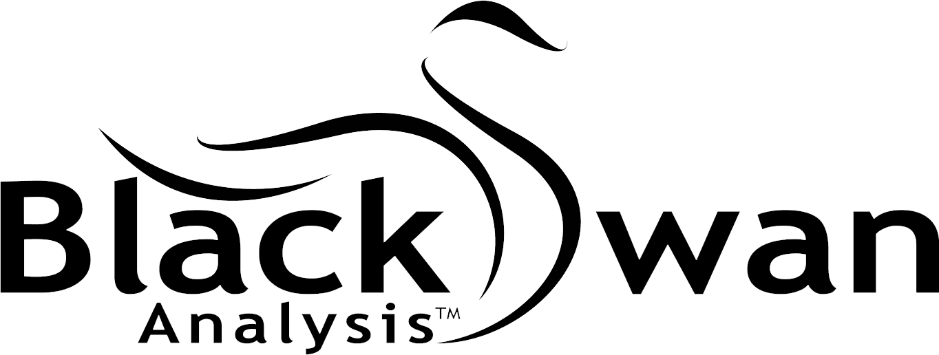 Black Swan Analysis