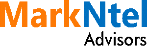 MarkNtel Advisors