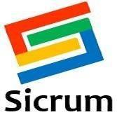 Sicrum