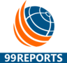 99-Reports