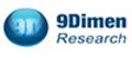 9Dimen Research