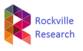 Rockville Research