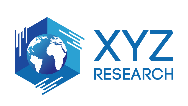 XYZResearch