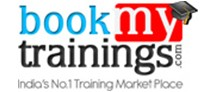Booktraining