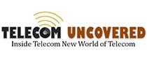 Telecomun