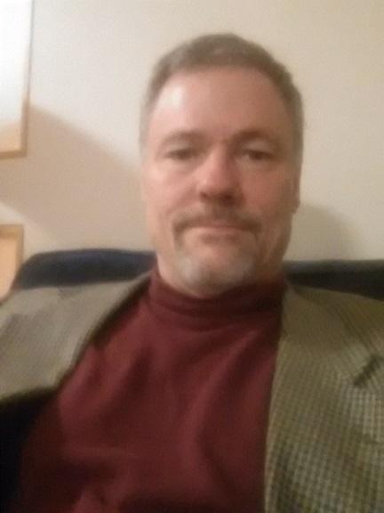 Robert michalik