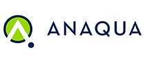 Anaqua